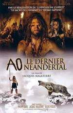 Movie Ao, le dernier Neandertal