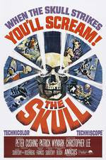 Movie The Skull