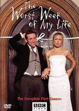 Movie The Worst Week of My Life
