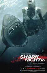 Movie Shark Night 3D