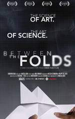 Movie Between the Folds