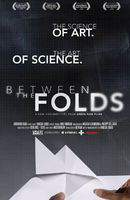 Between the Folds