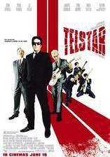 Movie Telstar: The Joe Meek Story