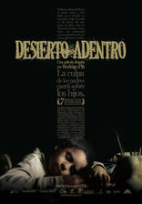 Movie Desierto adentro (The Desert Within)