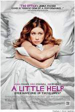 Movie A Little Help