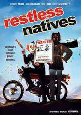 Movie Restless Natives