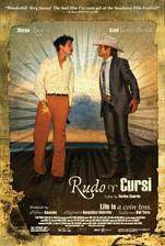 Movie Rudo and Cursi