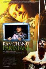 Movie Ramchand Pakistani