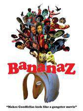 Movie Bananaz