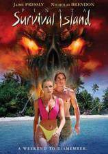 Movie Demon Island