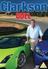Movie Clarkson: Duel
