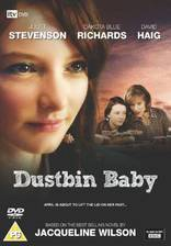 Movie Dustbin Baby