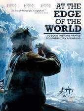 Movie At the Edge of the World