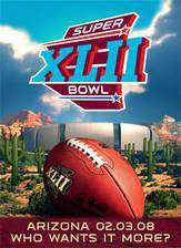 Movie Super Bowl XLII