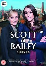 Movie Scott & Bailey
