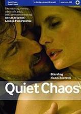 Movie Quiet Chaos