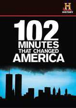 Movie 102 Minutes That Changed America