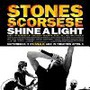 Shine a Light (Rolling Stones Documentary)