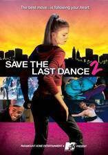 Movie Save the Last Dance 2