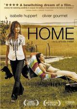 Movie Home