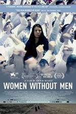 Movie Women Without Men