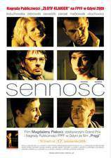 Movie Sennosc