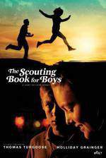 Movie The Scouting Book for Boys