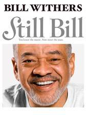 Movie Still Bill