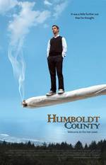 Movie Humboldt County