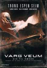 Movie Varg Veum - Din til døden