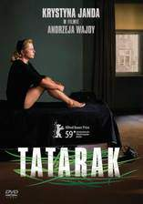 Movie Tatarak