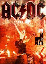 Movie AC/DC: Live at River Plate