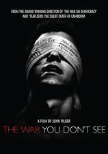 Movie The War You Don't See