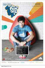 Movie Wake Up Sid