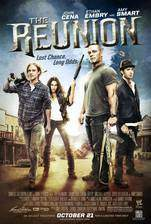 Movie The Reunion