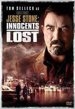 Movie Jesse Stone: Innocents Lost