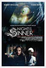 Movie Night of the Sinner