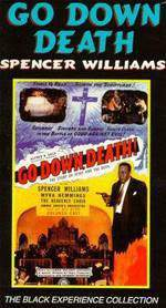 Movie Go Down, Death!