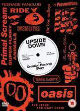 Movie Upside Down: The Creation Records Story