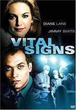 Movie Vital Signs