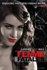 Movie Femme Fatales
