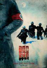 Movie Dead Snow
