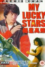 Movie My Lucky Stars