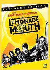 Movie Lemonade Mouth