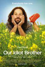 Movie Our Idiot Brother