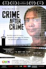 Movie Crime After Crime
