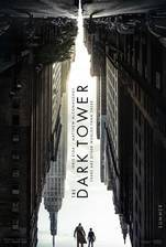 Movie The Dark Tower