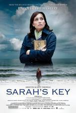 Movie Sarah's Key