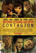 Movie Contagion