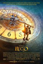 Movie Hugo